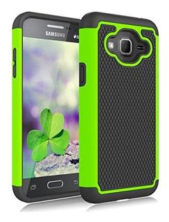 Galaxy Sky Case, Galaxy J3 Case, Galaxy Express Prime Case,