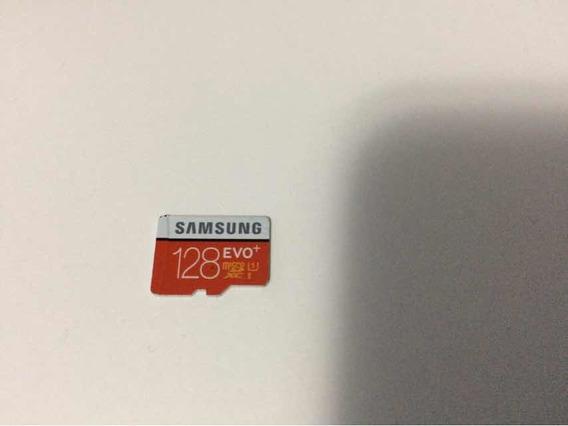 Micro Sd 128gb Samsung