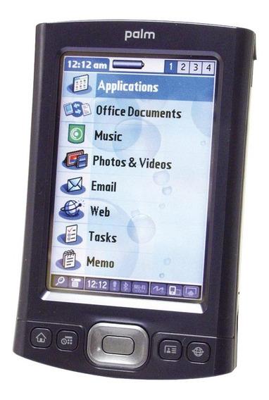 Organizador Palm Tx Repuestos - Outlet 662