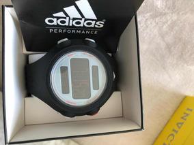 Relógio adidas Performance Com Garantia Novo