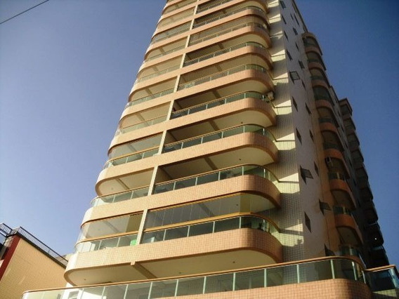 Venda Apartamento Praia Grande Sp Brasil - 1178