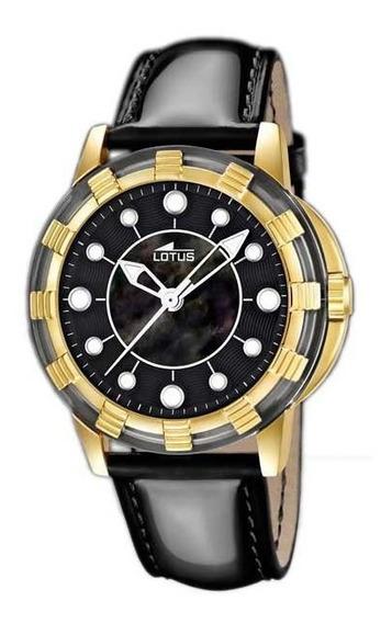 Reloj Lotus Dama 15859/5
