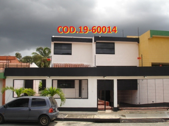 Cod.19-60014- Milagros Rivero 0412-8835406
