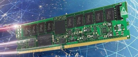 Sk Hynix 8gb Ddr3-1600 Rdimm Reg Ecc Hmt41gr7afr8a-pb Memor