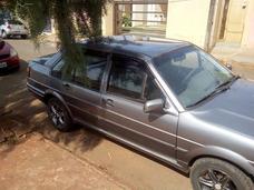 Volkswagen Santana , R$7500,00. Completo
