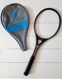 Raqueta De Tenis Slazenger Panther Club No Babolat Head