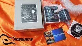 Pedal Electro Harmonix Key9 Com Nf-e