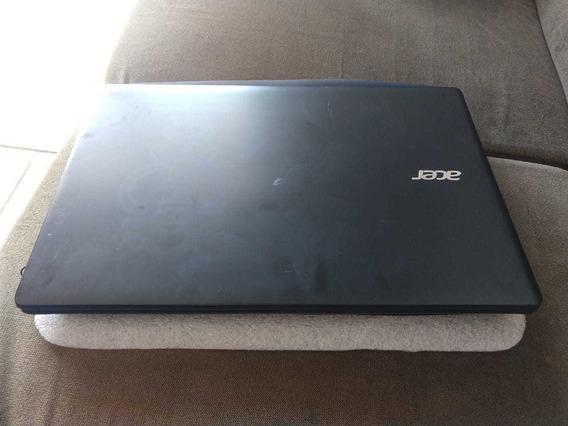 Not Acer I5