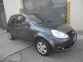 Ford Ka Ka Fly Viral