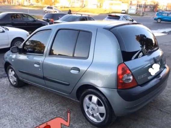 Renault Clio 2 1.6 Privilege