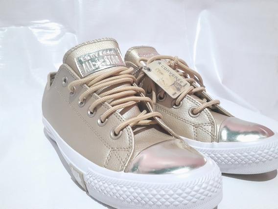 Zapato Convers Original