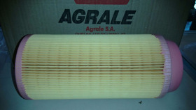 Elemento Filtro De Ar Agrale  M80/85/90/93/790- 7010.012.018