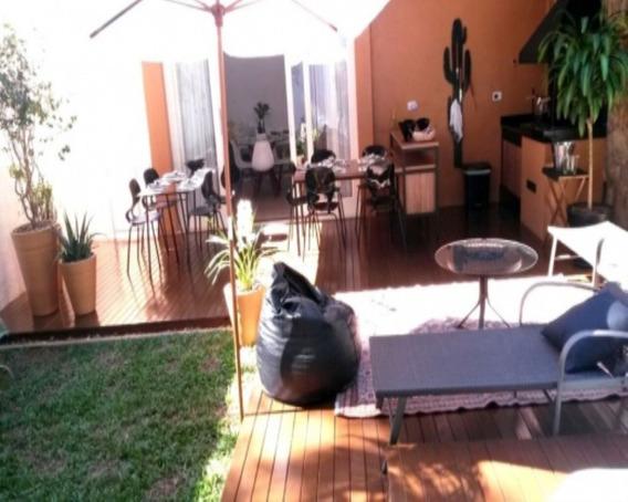 Sobrado - 02253cod - 32207521