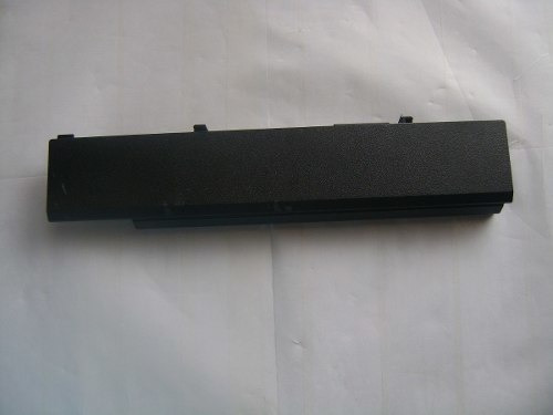 Bateria Para Notebook Dell Part Number 0txwrr A56-3