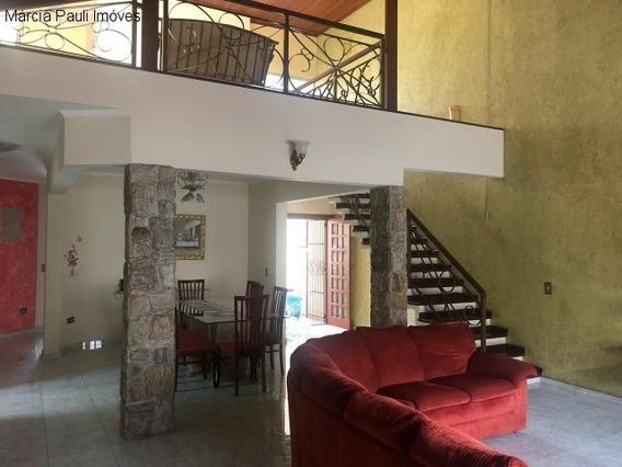 Casa No Bairro Jardim Guanciale - Campo Limpo. - Ca02671 - 34224975