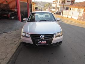 Volkswagen Saveiro Total Flex 1.6 Mi 2p 2006