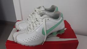 Tênis Nike Feminino Original