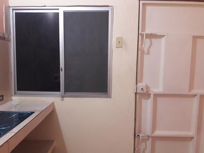 Alquilo Minisuit En Guasmo Norte Para Persona Sola O Pareja