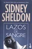 Lazos De Sangre - Sidney Sheldon **