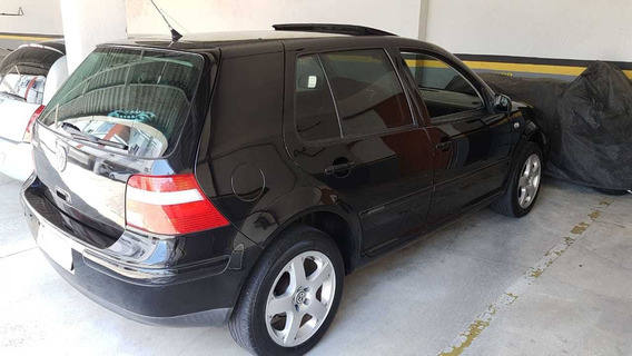 Vw - Volkswagen Golf Generation 2006