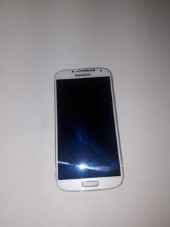Samsung S4 Para Repuesto