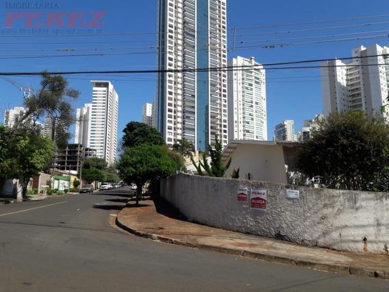 Casas Residenciais Para Venda - 13650.5940