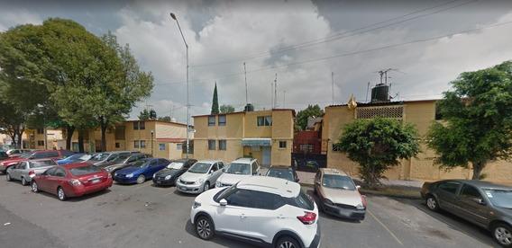 Irv Casa Remate Bancario Coyoacan