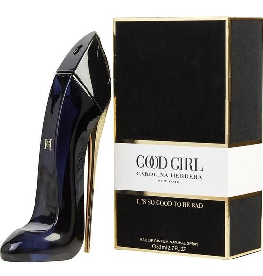 Perfume Good Girl - Decant Fração 5ml