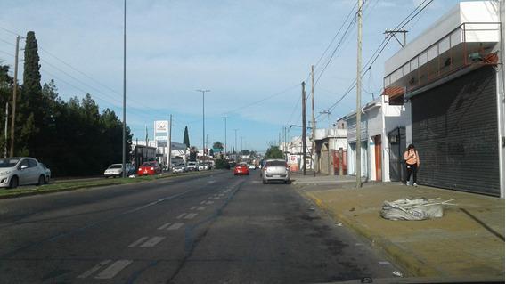 Alquiler De Galpón En La Plata.
