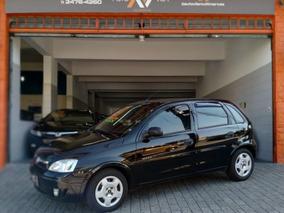 Corsa Hatch 1.4 Maxx Flex 4 Portas 2010