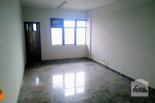 Imagem 1 de 3 de Sala-andar À Venda No Vila Da Serra - Código 228795 - 228795