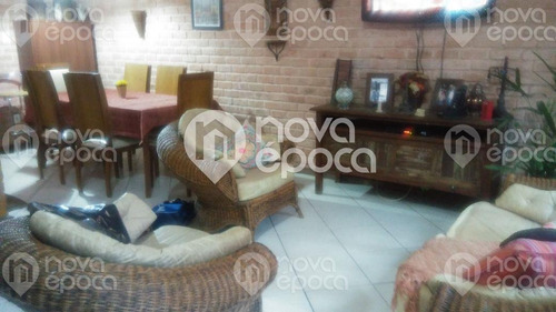 Casa - Ref: Bo3cv20564