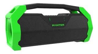 Parlante Portátil | Bluetooth | Panter Pbb02 Sony Beat