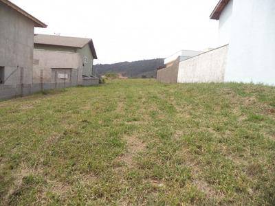 Terreno Em Chácaras Maringa, Atibaia/sp De 300m² À Venda Por R$ 110.000,00 - Te75738
