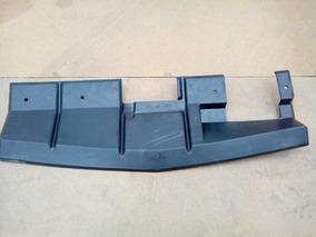 Defletor Radiador Inferior Gm Silverado - 15714368
