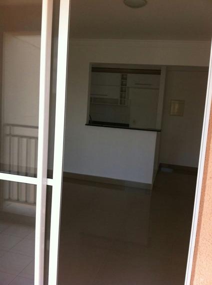 Apartamento A Venda No Bairro Parque Prado Em Campinas - Sp. - Ap1711-1