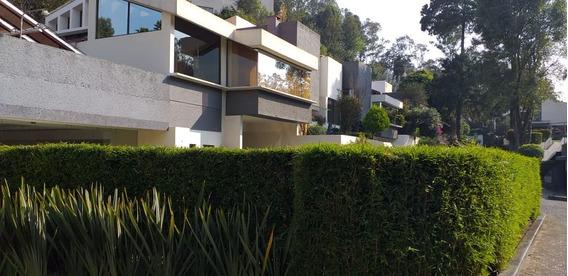 Magnifica Casa En Conjunto Horizontal
