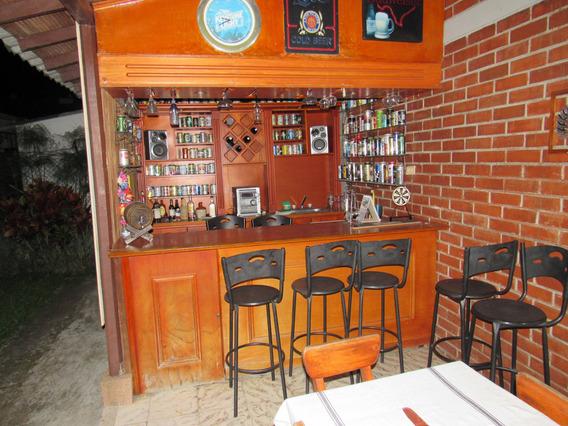 Venta Casa Campestre Condominio Valle Del Sol