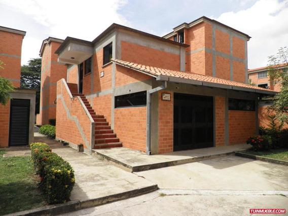 Apartamento Venta Ciudad Alianza Guacara Carabobo 1915824 Lf