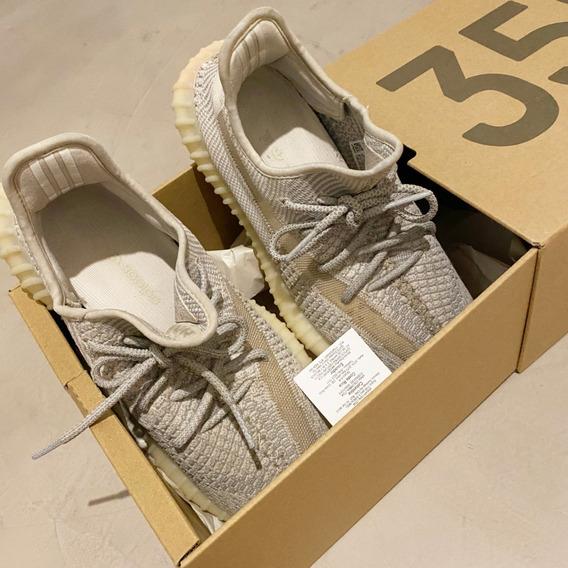 adidas Yeezy Boost 350 Lundmark 8 Uk