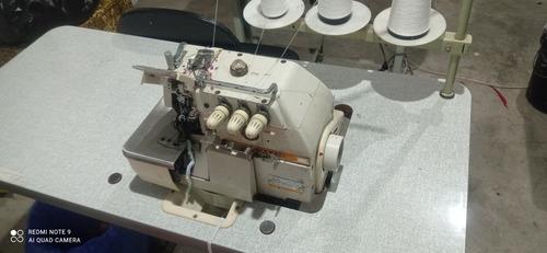 Imagem 1 de 5 de Máquinas De Costuras