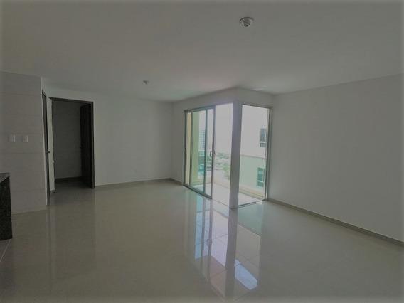 Apartamento Para Estrenar Porvenir Barranquilla