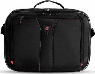 Maletin Wenger Laptop Jasper (awl095)