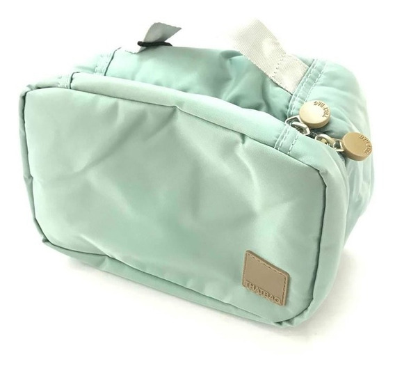 Neceser That Bag By B+d Linea Beauty Local Belgrano Tikal