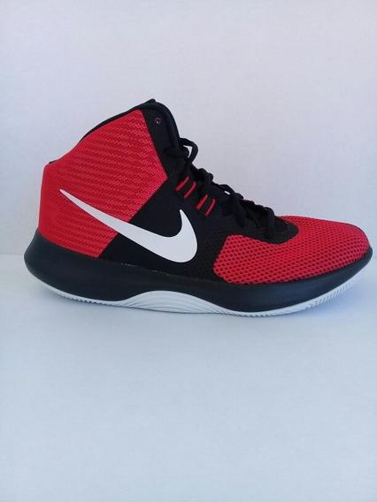 Tênis Air Precision - Nike - Basquete