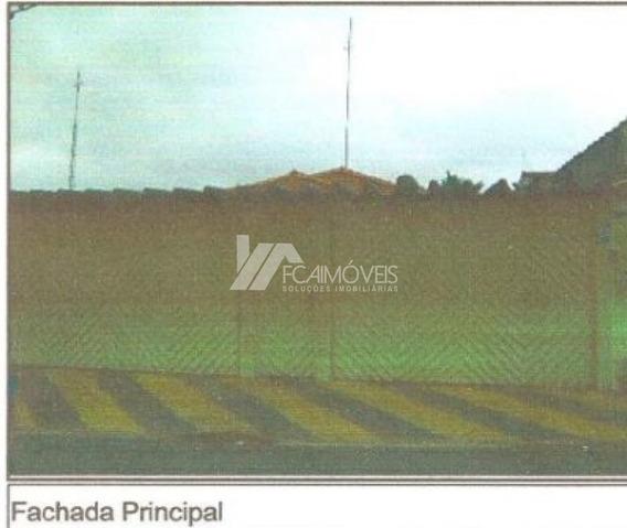 Avenida 7, Jardim Claret, Rio Claro - 520720
