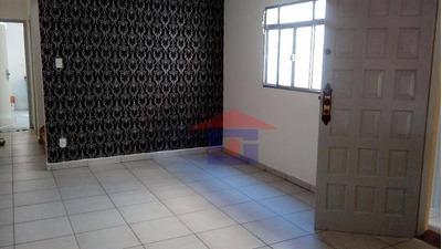 Sobrado Residencial Para Locação Na Saúde, Próximo Ao Carrefour E Shopping Plaza Sul. - Codigo: So0476 - So0476