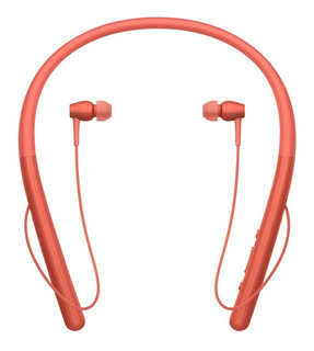 Auriculares Bluetooth Sony Inalambricos Wi-h700