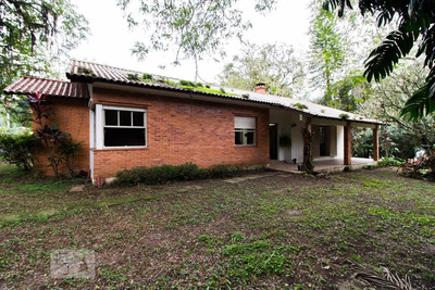 Casa Com 3 Dormitórios E 2 Garagens - Id: 892932915 - 232915