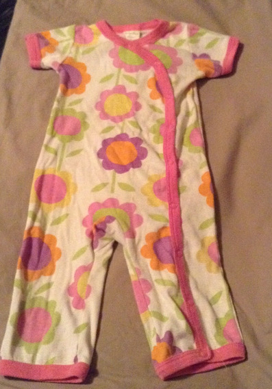 Ropa De Bebé Niña Aproveche Oferta